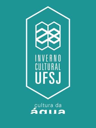 Inverno Cultural da UFSJ