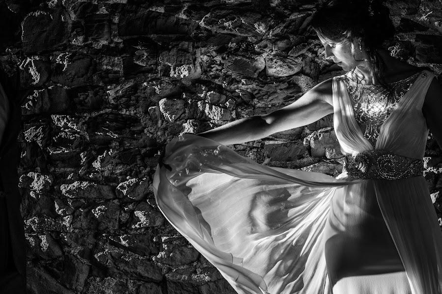 Wedding photographer Veronica Onofri (veronicaonofri). Photo of 19.04.2018