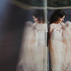 Wedding photographer Alena Platonova (Milenia). Photo of 27.04.2016