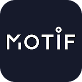 Motif Jewelry & Fashion shop