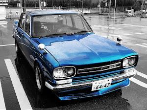 スカイライン  2000GT GTR仕様のカスタム事例画像 tuo(つお)さんの2020年09月27日20:41の投稿