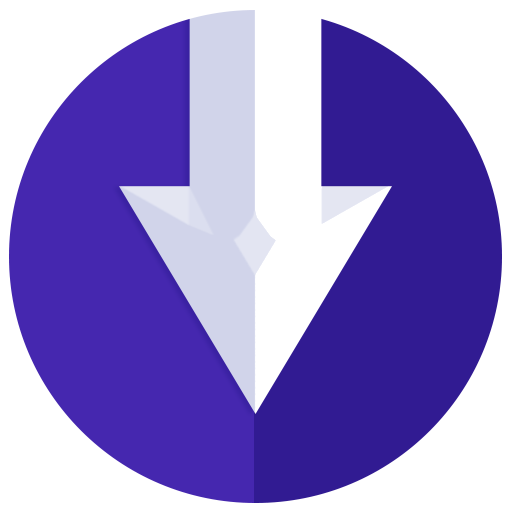 Xposed One Tap Video Download - Apps on Google Play
