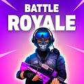 Battle Royale: FPS Shooter icon