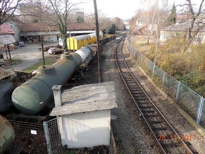 Hrvatski željeznički muzej - Page 2 XKSAawBui9YVeW9YL_xIkOeD9OSffI-qlX59Yq-u6Bv747s-GQJMsjF230lmMEywW4wkHZnY2i3k52PCI_P0a98ZMkpU0VQrAGTq7mA6EJ_kVLBPlydum1vJafJkRsqA1VJqtUIrEWldGYnjRUmSMDrTbupNV6bXpV-duJLqSKaHxqwKdZu7ReqmXx-3v0RwowTLEdUGzlUqe2yR_JaJ4Wo1VccTaU70M_QSUFR06xPSLloDzjdfwyRMamXyFE6XTvtjKWwdaa-K7MXk7jOXPfaiBHOhaDNx_Nf31LfwIcOxeQvCGlL1wKsXoiOznAS6wouUBWOY1S9N-iV5o0ulIYQI8524dXNQijBu2lVVERmQ_cjivuDnh2BfiREfr8FdkoNjtzT11Fu6wNHJYeCiiq7p8Bbo-vxRDe7XoKq1GWdBJmVzbHNZa9sBgl_DsbQtzH4qsWykM3-_6pgMYTmMqeJKpST8IzRHuGo31jUJCjyX_Y_r9oM4BPnhzi-qm7CtBdzx5gQijsc7-T4Kz_5IFl36KUzzQ_Ai1S-pbKPnxlHbeWZLnPWsgWKgu_YGeoIXDCvDe_ZtdNn-gmT4QTPH-jQ0Nm9WuxoqJ4zWaqcPHjI=w824-h619-no