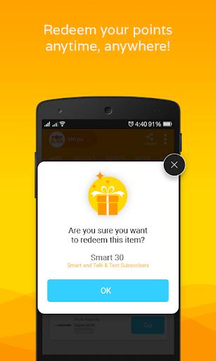PopSlide: Get Free Load screenshot 3