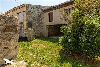 maison à Castéra-Lectourois (32)