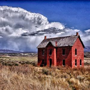 Grouse Crek, Utah1024.jpg