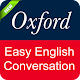 Easy English Conversation (app)