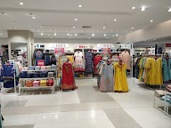 Shoppers Stop photo 5