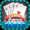 Slots Casino Extreme