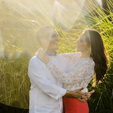 Fotógrafo de bodas Alvaro Ching (alvaroching). Foto del 19.03.2018