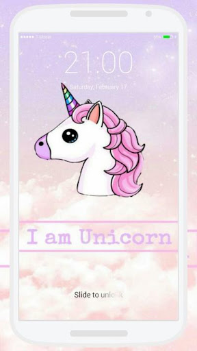 Download Pony Unicorn Wallpaper Google Play Apps