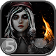 Darkness and Flame 3 (game)