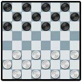 Spanish checkers