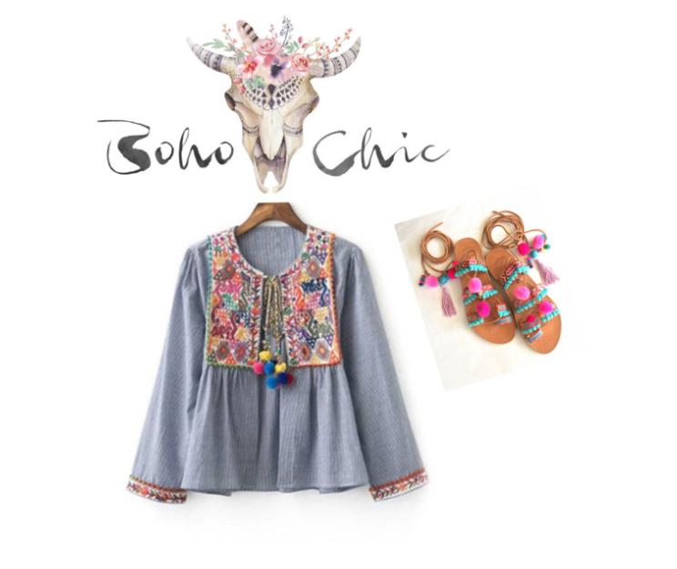8-sorbos-de-inspiracion-camisa-estilo-boho-chic-bordada-zaful