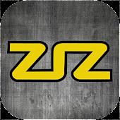 ZIZ News