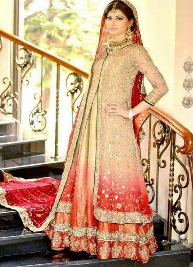 Asian Shadi Dresses Screenshot