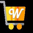 W2W - Western Wear icon