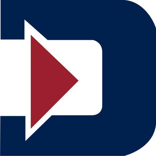 Duncan Regional Hospital 醫療 App LOGO-APP試玩