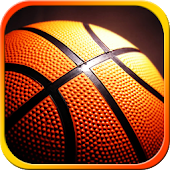 Live Wallpapers: Basketball