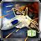 Nemesis: Air Combat file APK Free for PC, smart TV Download