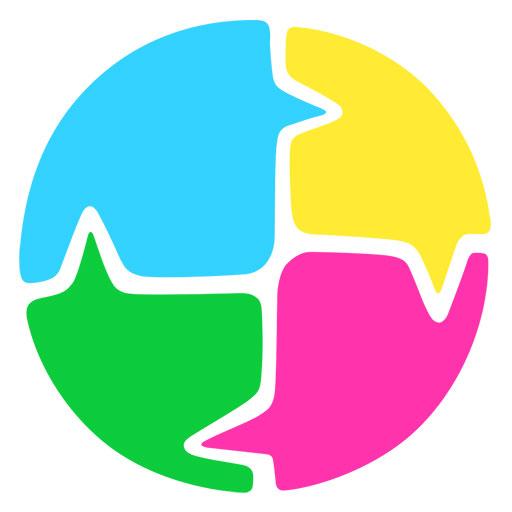 Frenys avatar image