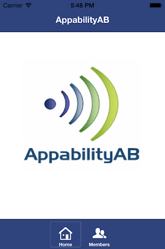 AppabilityAB