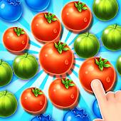 Tải Game mứt trái cây sang trọng
