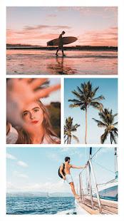 App StoryArt - Insta story editor for Instagram APK for Windows Phone