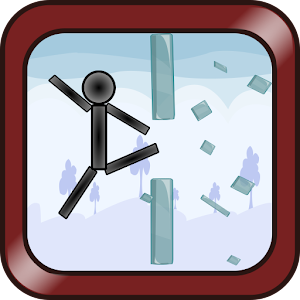 Glass Smasher : LazyBoy for PC and MAC