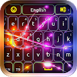 Keyboard El.. file APK for Gaming PC/PS3/PS4 Smart TV