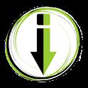 Uéb Indica icon