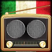 Radio Stream Mex