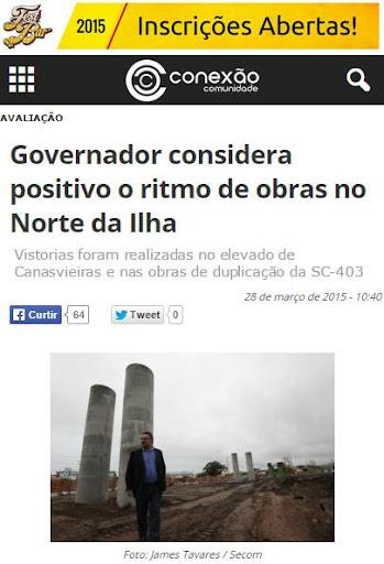 Jornal Conexão Comunidade 玩新聞App免費 玩APPs