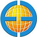 Everest Hardware icon