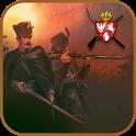 January Uprising: Str. Game icon