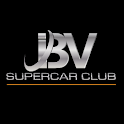 IBV Supercar Club