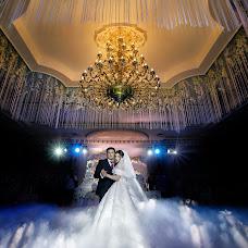 Wedding photographer Aleksey Aleynikov (Aleinikov). Photo of 30.07.2018