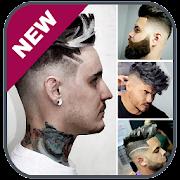 Latest Boys Hair Styles