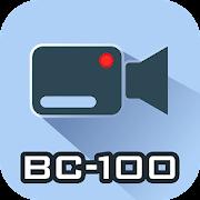App BC-100 APK for Windows Phone