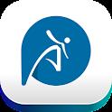 LV Share icon
