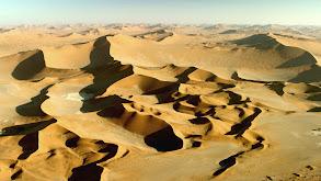 Namibia thumbnail