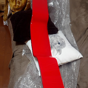 レガシィB4 BE5 rsk リミテッド2 5mtのカスタム事例画像 きこ猫さんの2019年02月08日08:43の投稿