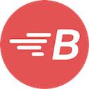BlazeMeter | The Continuous Testing Platform