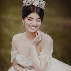 Wedding photographer Elena Zvyagina (ELemongrass). Photo of 22.05.2015