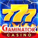 Gaminator Casino Slots - Play Slot Machines 777 icon