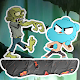 Gumball Super Adventures (game)