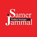 Samer Jammal icon