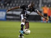 OFFICIEL: Mamadou Sylla a choisi son club pour la saison prochaine