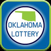 Oklahoma Lottery Results